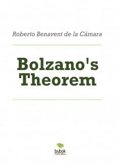 Bolzano's Theorem