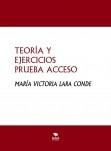 TEORÍA Y EJERCICIOS PRUEBA ACCESO