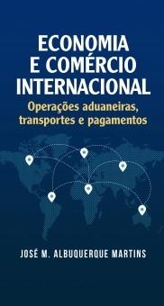 Economia e comercio internacional