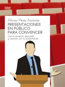 Presentaciones en público para convencer