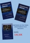 CUERPO DE AUXILIO JUDICIAL. DILIGENCIAS. Volumen 1 y 2 y casos prácticos
