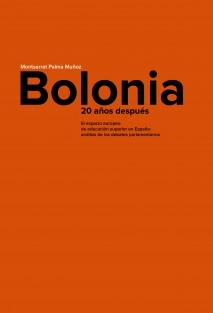 Bolonia 20 años después