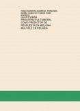 LA ACTIVIDAD PROLIFERATIVA TUMORAL COMO PREDICTOR DE RESPUESTA EN MIELOMA MÚLTIPLE EN RECAÍDA