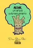 Albar, un árbol extraordinario