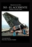 583 - EL ACCIDENTE