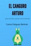 EL CANGURO ARTURO