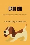GATO RIN