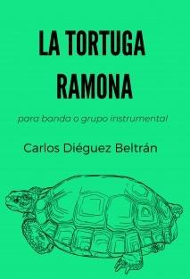 LA TORTUGA RAMONA