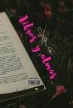 Libros y almas