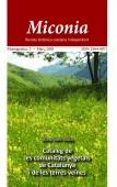 Catàleg de les comunitats vegetals de Catalunya i de les terres veïnes