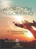 Altares de Adoración son Altares de Gobierno