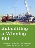 Submitting a Winning Bid