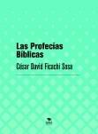 Las Mejores y Principales Profecías Bíblicas
