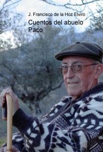 Cuentos del abuelo Paco