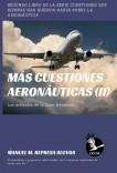 Más cuestiones aeronáuticas (II)
