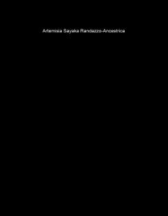 Puertas Lógicas Ternarias y Eventos Físicos. QFT & GR Homenaje a Richard Feynman.