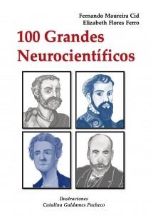 100 grandes neurocientíficos