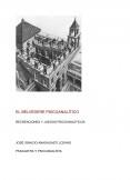 El Belvedere psicoanalítico: Freud, Lacan y Escher