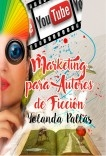Marketing para Autores de Ficción