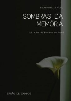 Sombras da Memória