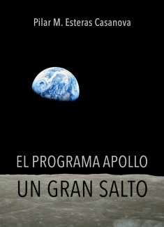 El programa Apollo: Un gran salto