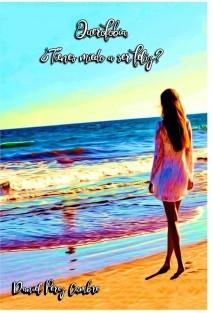Querofobia, ¿Tienes miedo a ser feliz?