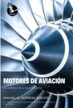 Motores de aviación