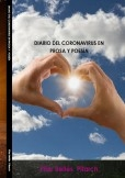 DIARIO DEL CORONAVIRUS EN PROSA Y POESÍA