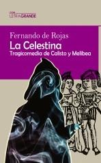 Libro La Celestina (Edición en letra grande), autor Ediciones LetraGRANDE