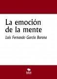 La emoción de la mente