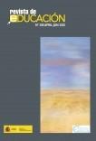 Revista de educación nº 388. April-Jun 2020