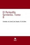 El Periquillo Sarniento. Tomo II