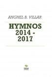 HYMNOS 2014 - 2017