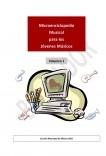 Microenciclopedia musical para jóvenes músicos 1