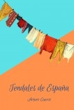 Tendales de España