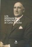 LOS HERMANOS DORRONSORO