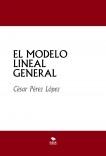 EL MODELO LINEAL GENERAL