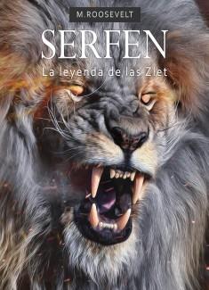 "Serfen ""La leyenda de las Zlet"""
