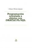 Programación orientada a objetos con ORACLE PL/SQL