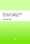 Diseño de páginas Web con PHP y MYSQL