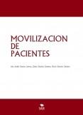 MOVILIZACION DE PACIENTES