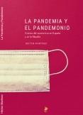 La Pandemia y el Pandemonio