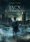 Jack el Destripador: La leyenda continúa (edición actualizada)