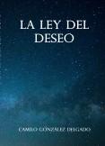 LA LEY DEL DESEO