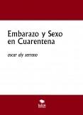Embarazo y Sexo en Cuarentena