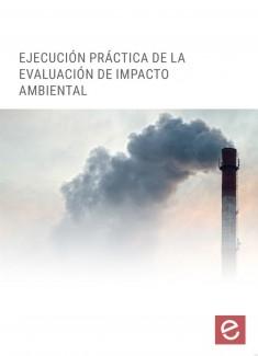 Ejecución práctica de EIA