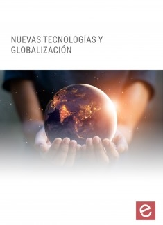 Nuevas Tecnologías y Globalización