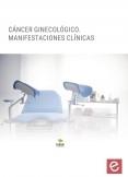 Cáncer ginecológico. Manifestaciones Clinicas
