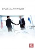 Diplomacia y Protocolo