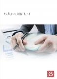 Análisis contable